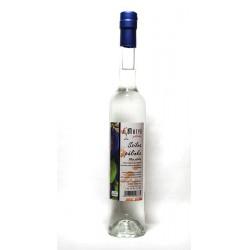 Matyó Szilva Pálinka 0,5 l Pálinkák