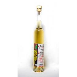 Matyó Ó-szőlő Pálinka 0,5 l Pálinkák