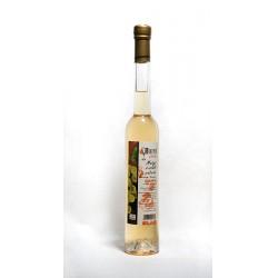 Matyó Ó-szőlő Pálinka 0,35 l Pálinkák Ital