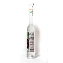 Szomolyai Cseresznye Pálinka 0,35 l Pálinkák