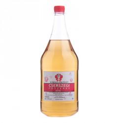 Cserszegi Fűszeres 2 l Borok