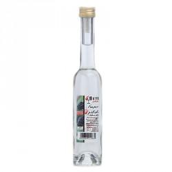 Matyó Faeper Páinka 0,04 l Pálinkák