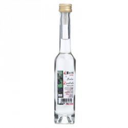 Matyó Bodza Pálinka 0,04 l Pálinkák
